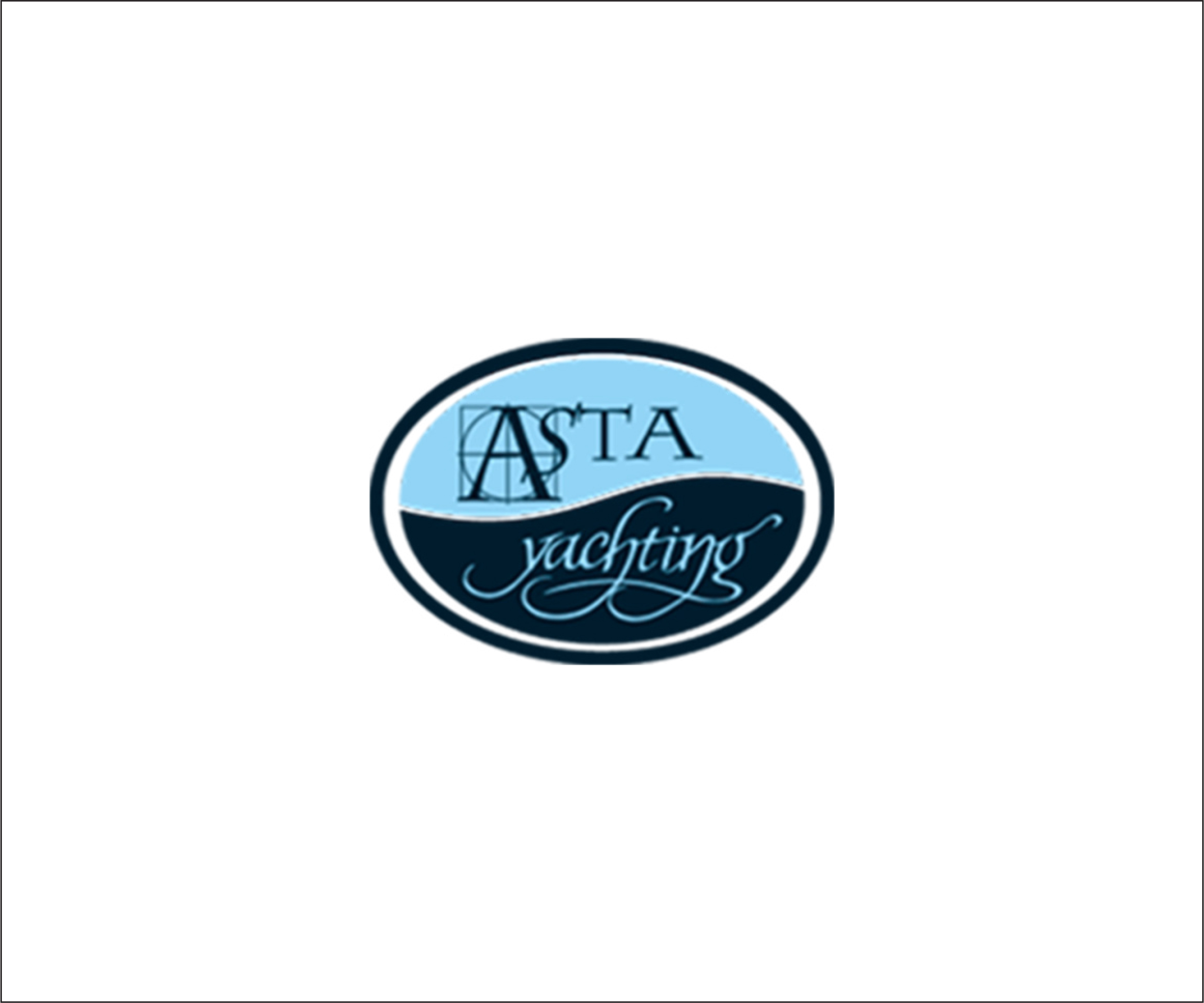 Asta Yachting - 2021 Is The Year of Your Yacht Charter in Croatia