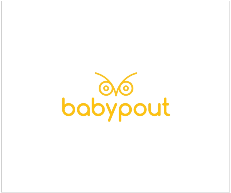 Babypout - Is your Clothing Really Ethical?