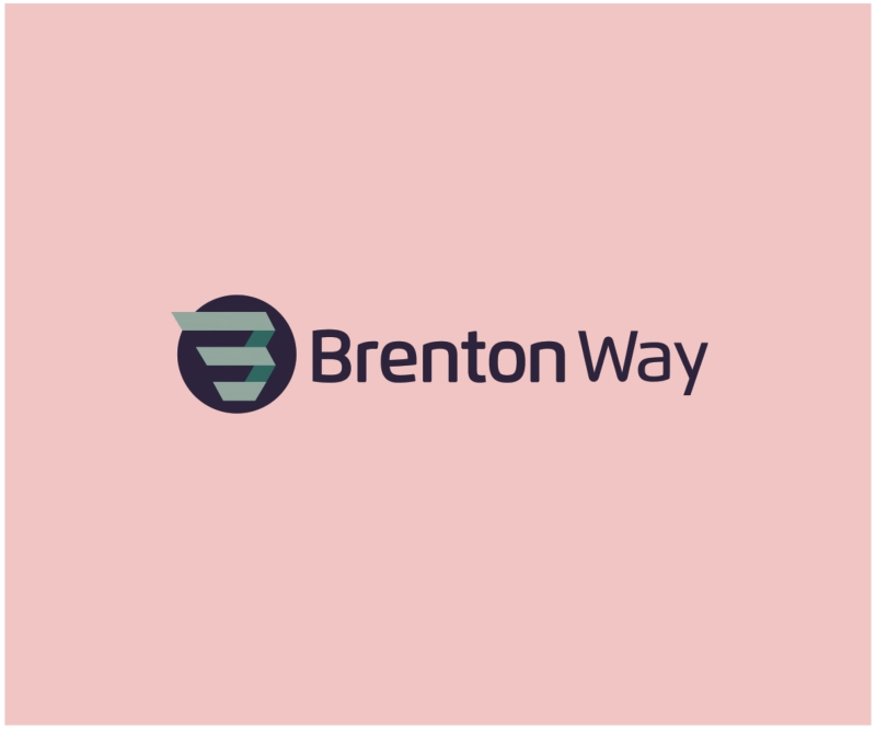 Brenton Way - A Look at the Jewelry and Beauty Industry Trends and Changes in 2021