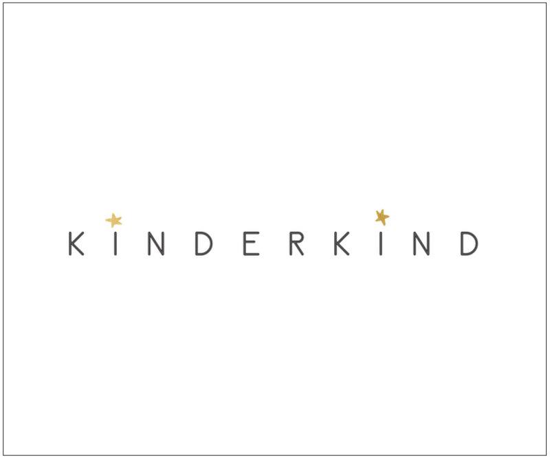 Kinderkind Kids
