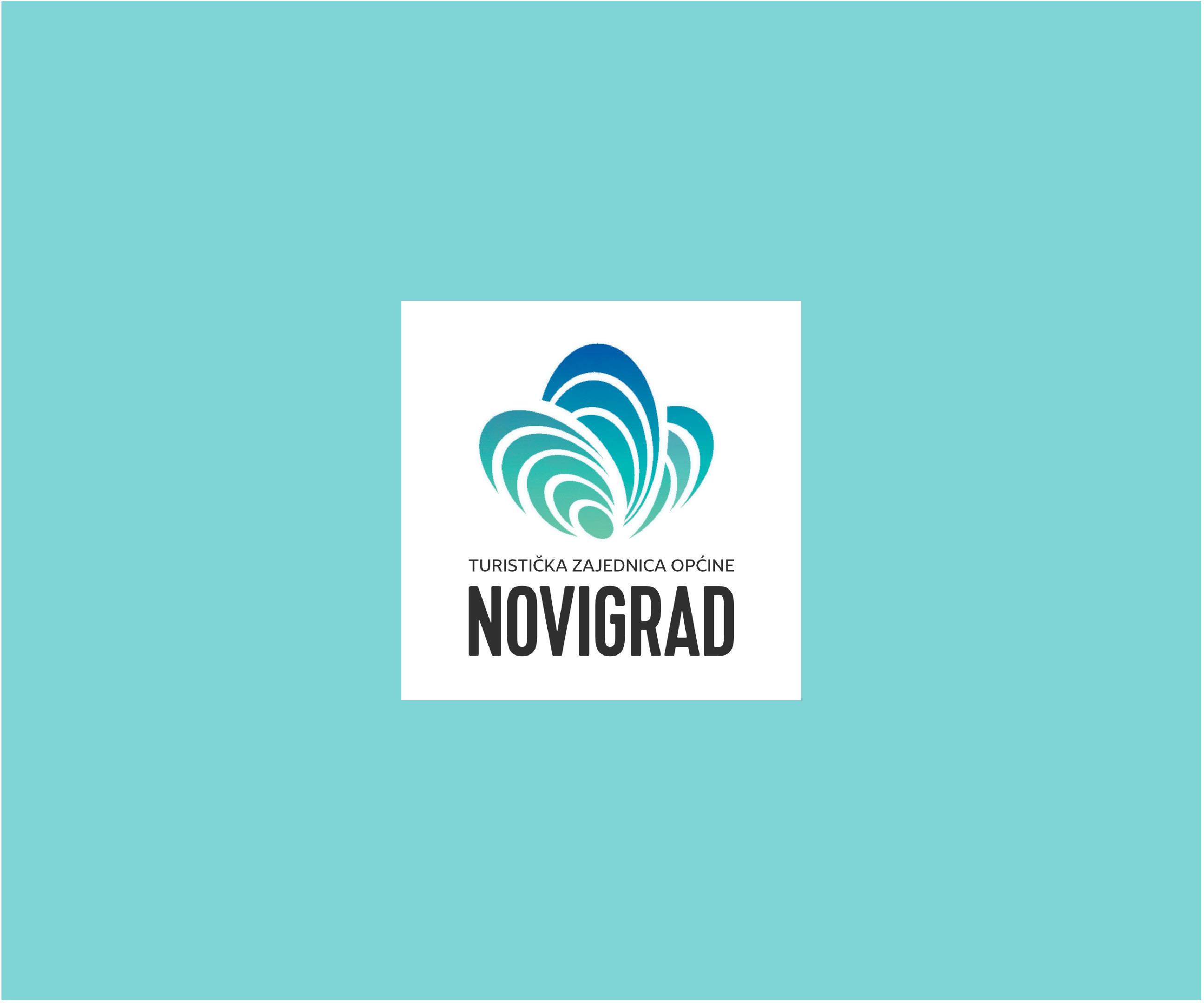 Visit Novigrad -  Travel to Croatia in 2021: The Secret to a Safe Getaway Lies in Pridraga