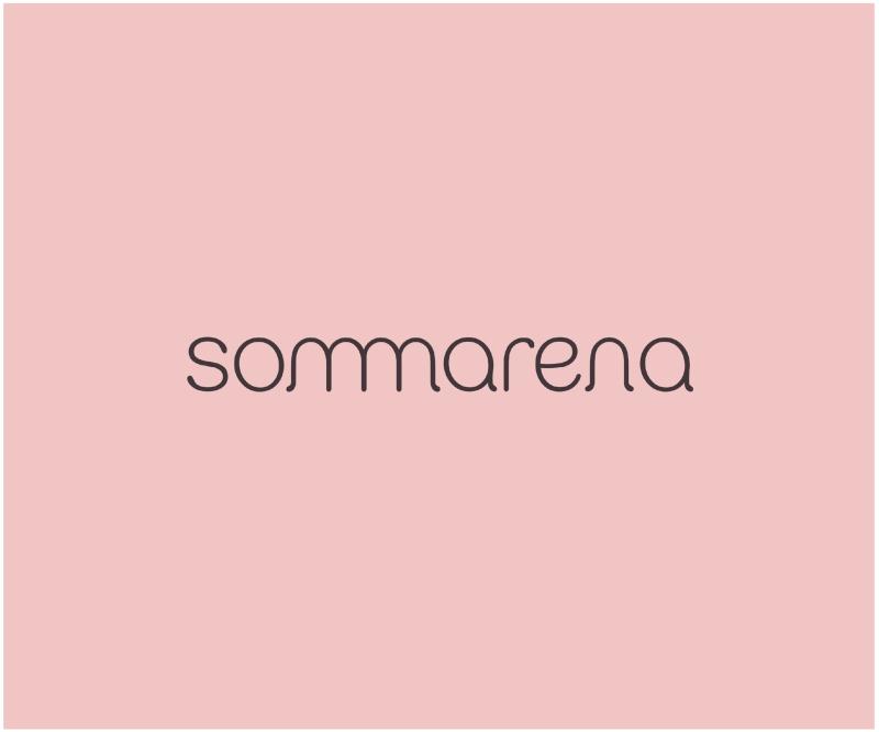 Sommarena